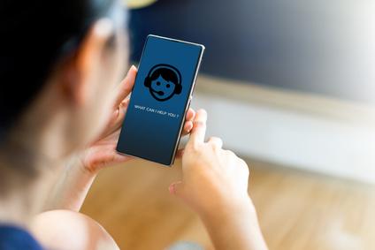 Lernen mit Chatbots?