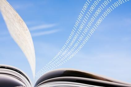 (Weiter-)Bildung und Digitalisierung