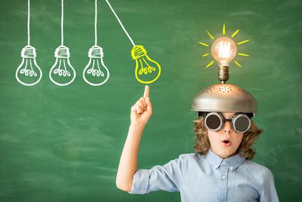 Gedanken zur Zukunft des Präsenzlernens
