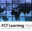 The FCT Learning Weekly