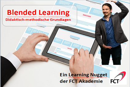 Premium-Partner für E-Learning